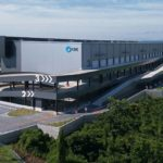 CRE、埼玉・飯能の物流施設「ロジスクエア狭山日高」のオンライン物件説明会を開催