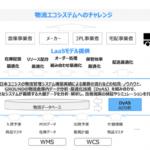 GROUNDと日本ユニシス、物流効率化支援へ共同事業立ち上げを正式発表