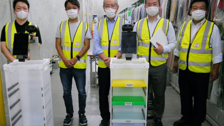 ソニー元社長・出井氏のコンサル会社、GROUNDを支援