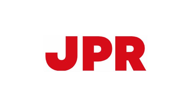 JPR、千葉・白井のナカノ商会センター内にレンタルパレットのデポ開設