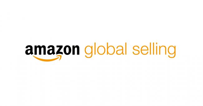 アマゾン、国内事業者の越境EC支援サービス開始
