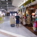 大和物流、沖縄・豊見城の大型商業施設向け物流を包括的にサポート