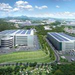 Jリートのプロロジス、兵庫・猪名川などスポンサー開発中物流施設5件の優先交渉権取得