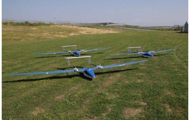 オプティム、佐賀で農業初のドローン目視外飛行実証を6月10日実施へ