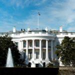 米経済、今年2月に景気後退期入りと民間研究機関が認定