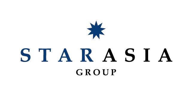 スターアジアグループ、物流施設関連の証券化商品など投資対象とする新たなファンド組成
