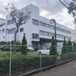 小田急不動産、千葉・船橋で物流施設開発用地を取得