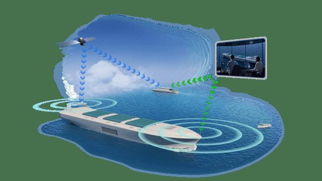 日本財団、無人運航船の実証実験行うコンソーシアム5組織を支援