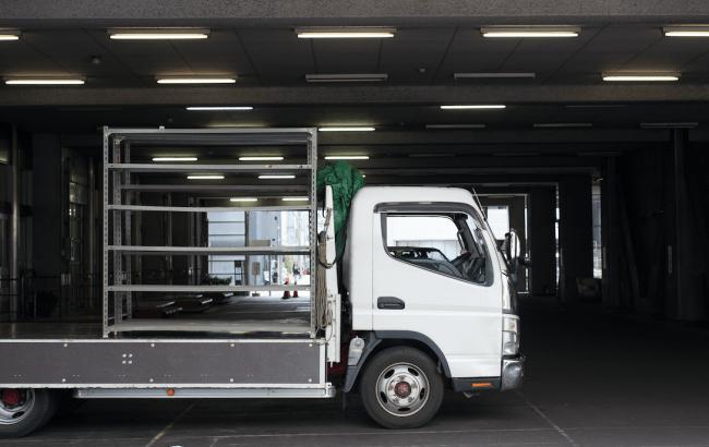 TRUST SMITH、自動運転トラック活用した工場敷地内の搬送技術開発へ