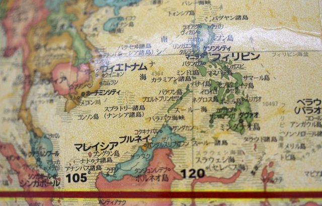 【新型ウイルス】日中韓とASEAN、コロナ感染拡大沈静化後のビジネス往来再開へ指針作成