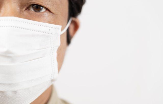 【新型ウイルス】日本郵便とヤマト、熱中症対策で集配業務中にマスク外す可能性ありと発表