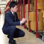 MonotaRO、「スーツに見える作業着」の取り扱い開始