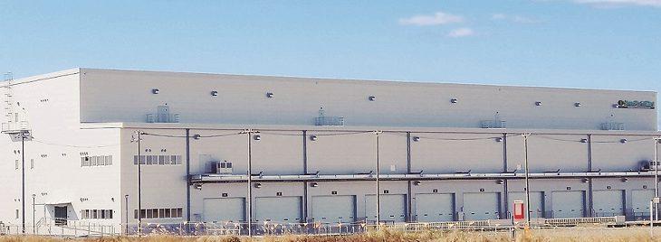 トッパン・フォームズ、中部エリアの工場・物流施設再編し「名古屋センター」新設