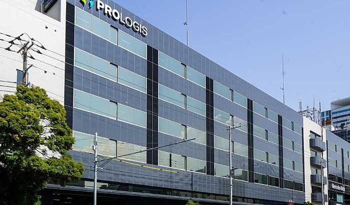 プロロジス、新たに都市型物流施設を都内3カ所で展開へ