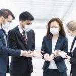 【新型ウイルス】東京・足立の樋口物流サービス関東支店、新たに6人の感染確認