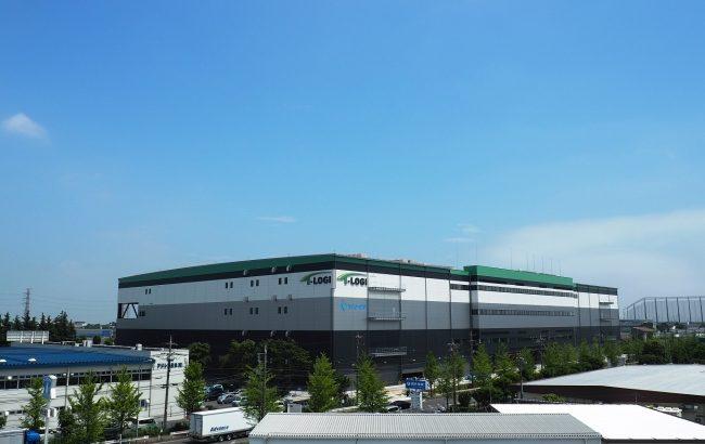 東京建物と東京ガス、物流施設の再生可能エネルギー活用で連携