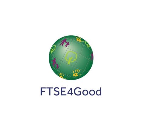 ヤマト、世界的なESG投資指標の構成銘柄企業に選定