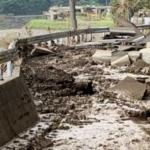 【九州豪雨】改正道路法に基づく国による県道など災害復旧代行を初適用