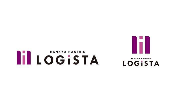 阪急阪神不動産、自社の物流施設ブランドを「LOGiSTA(ロジスタ)」に決定