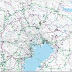 CBRE、不動産物件検索サイトに全国の大規模マルチテナント型物流施設372棟を掲載