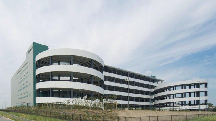 【新型ウイルス】ZOZO、千葉・習志野の物流施設で従業員1人の感染確認