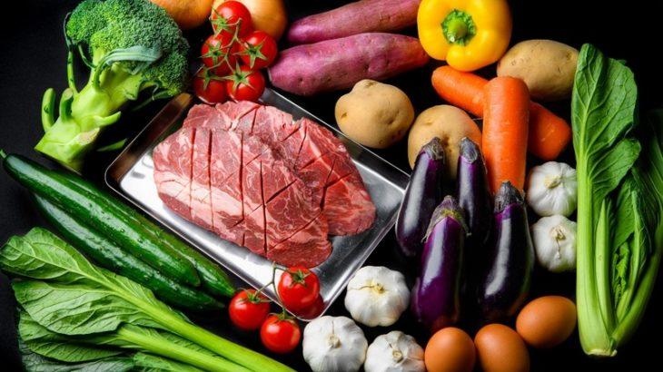 南日本運輸倉庫とDENBAが次世代コールドチェーン確立へ業務提携、国産食品の輸出促進目指す