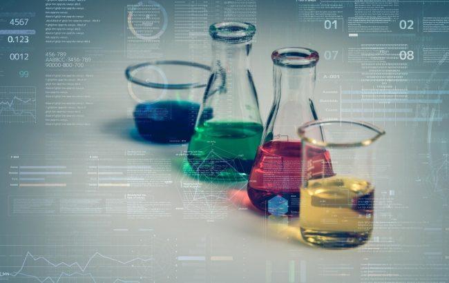 船井総研ロジ、「化学品・危険物物流診断」サービスの提供開始