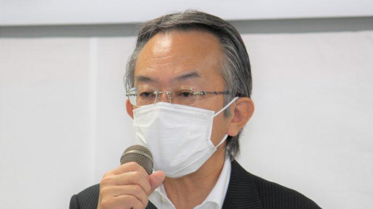 大和ハウス工業、東京の八王子・高尾方面で大型物流施設開発へ