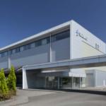 Jリートの産業ファンド、神奈川・寒川町で戸田建設開発しスズケン入居の物流施設を73・8億円で取得へ