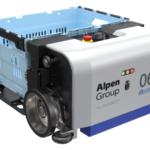アルペン、村田機械の3Dロボット倉庫システムを愛知・小牧のセンターに導入へ
