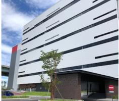 ビューティガレージ、兵庫・尼崎のESR大型物流施設内に西日本DCを9月1日開設