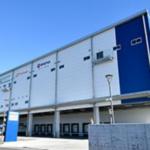 オイシックス・ラ・大地、埼玉・狭山に物流センター増設