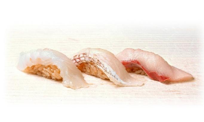JR東と鉄道会館、東北新幹線で宮城の鮮魚を東京へ輸送