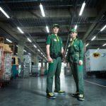 【動画】ヤマト運輸が20年ぶりドライバーらの制服刷新、9月16日から着用