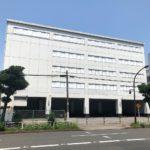 JLL、東京・江東区枝川で8月27~28日に物流施設内覧会を開催