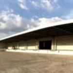 荏原製作所、ベトナムに標準ポンプの物流センター開設