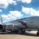 【新型ウイルス】JALとヤマトグローバルロジ、海外駐在員の生活支援を開始へ