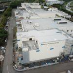 武州製薬、埼玉・美里の工場で大型冷蔵倉庫備えたコールドチェーンセンターの運用を9月開始