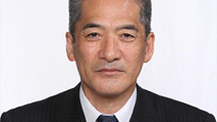 鈴与HD、8月1日付で浅井専務取締役が代表権ない社長へ昇格