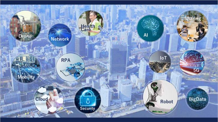 ソフトバンクと佐川急便、NEDOの自動走行ロボット配送サービス開発の事業実施者に選定