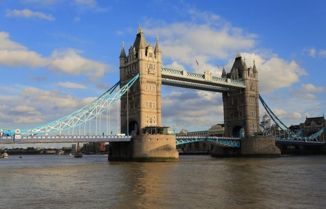 ニチレイロジ、海外子会社通じ英国の低温物流会社を買収