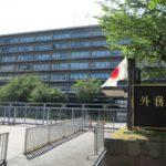 モーリシャス首相が貨物船座礁「日本の責任と考えず」と言明、賠償には言及せず