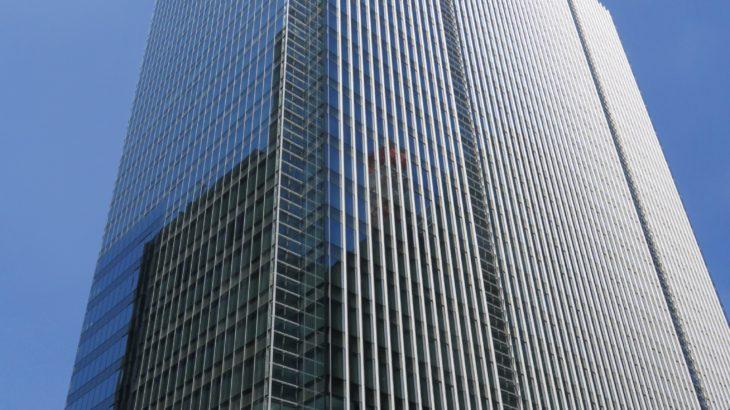 佐川急便、東京・大手町最大級の複合施設全体で館内物流管理業務を受託