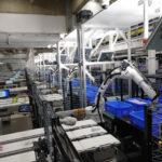 東邦HD、東京・平和島で5万平方メートルの大型物流拠点「TBCダイナベース」稼働開始