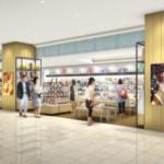 小田急百貨店、CBcloudの買い物代行活用した自宅などへの商品配送を開始