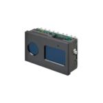 オムロンが物流施設などの自律走行ロボ用3次元センサーを発売、5年間連続稼働可能