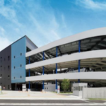 キリングループロジスティクス、堺市に700坪の新倉庫確保