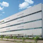 JリートのGLPがスポンサーなど開発の物流施設7件の取得決定、総額982億円