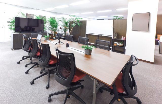 三井倉庫ビジネスパートナーズ、企業のオフィス有効活用支援へ弁護士ドットコムと提携