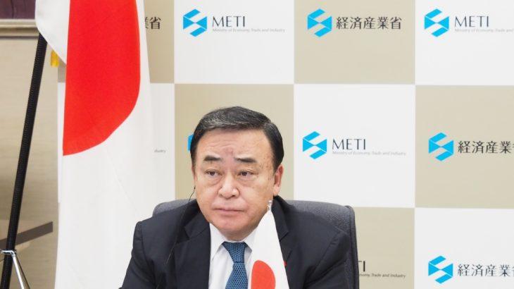 東アジア地域包括的経済連携協定交渉、閣僚会合に目立った進展なし